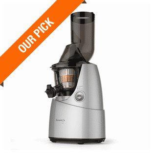 Best Masticating Juicer For Carrots : Best Masticating Juicer Reviews: Reviews and Comparisons of the Best Slow Juicers