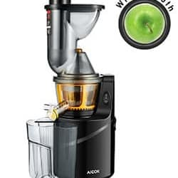 Aicok Whole Slow Juicer