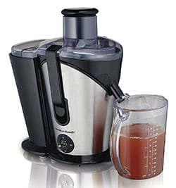 Garrick Dee, Author at Juicing with G - Recipes, Juicer Reviews, Interviews and Much More - Page ...