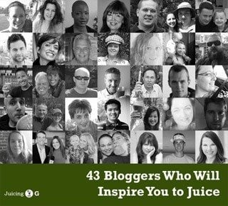 Juice Blogs