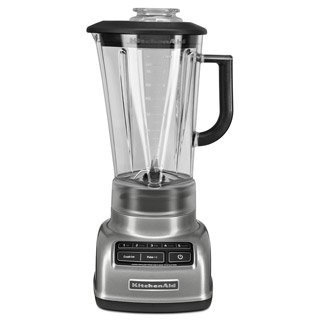Kitchen Aid 5 Speed Diamond