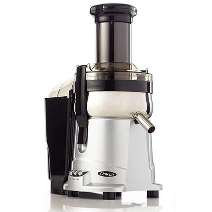 Omega Juicer OMG500S