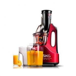 SKG New Generation Juicer